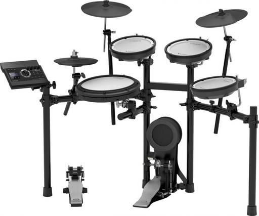 Batterie Électronique Roland V-Drums TD-17KVS