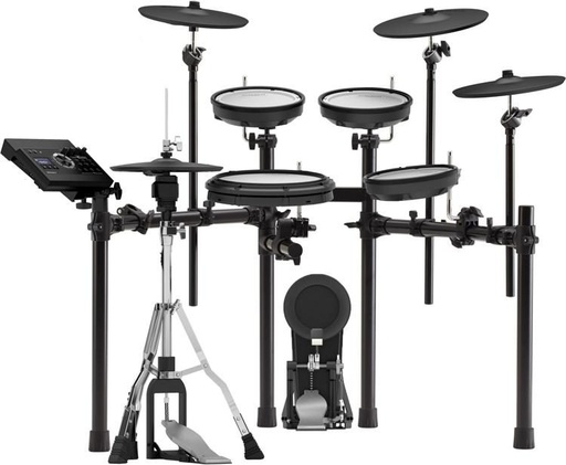Batterie Électronique Roland V-Drums Kit TD-17KVX