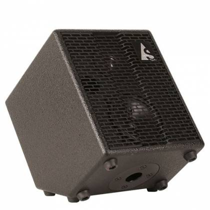 [039111] Amplificateur Guitare Acoustique Acoustic Solutions 75W