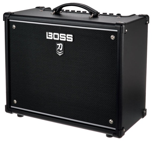 Amplificateur Guitare Boss Katana KTN-50 MkII