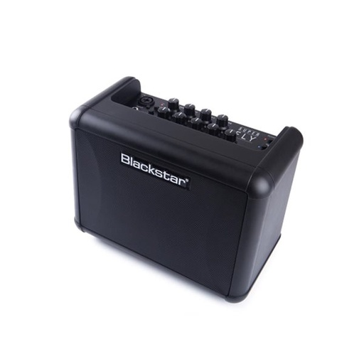 [SUPERFLYBT] Amplificateur Guitare Blackstar Bluetooth SUPERFLYBT