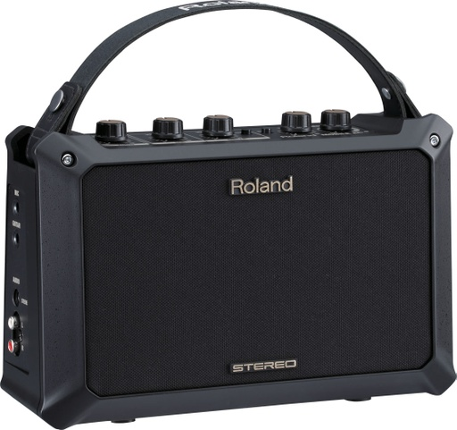 [MOBILE-AC] Amplificateur Guitare Acoustique Roland MOBILE-AC