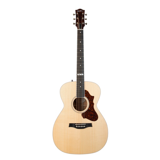 Guitare Acoustique Godin Fairmount CH HG EQ Naturelle